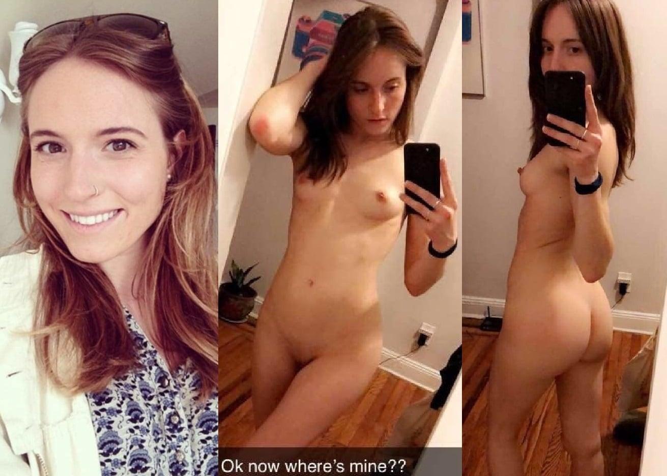 https://sexyna.org/wp-content/uploads/2019/12/Holky-před-a-po-09.jpg