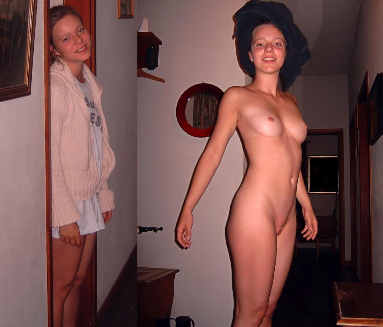 https://sexyna.org/wp-content/uploads/2019/12/Holky-před-a-po-28.jpg